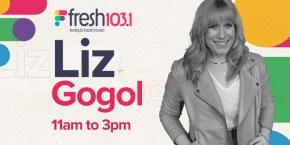 Liz Gogol
