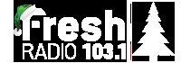 103.1 Fresh Radio