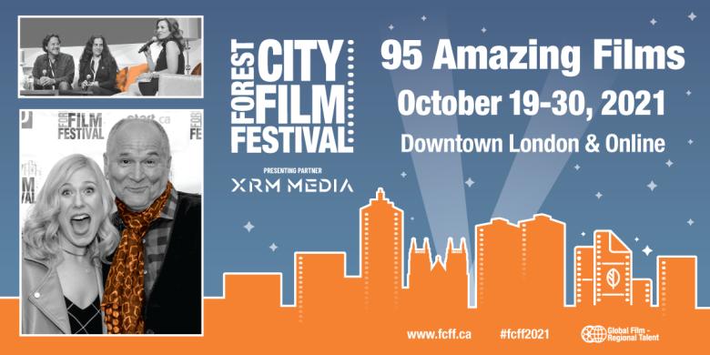 Forest City Film Festival 2021